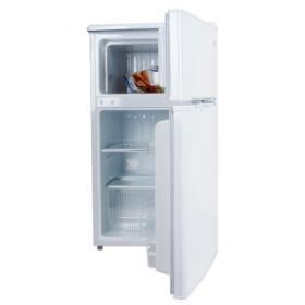 Холодильник SHIVAKI TMR-091W | Rustirka.RU - Интернет-магазин надежной бытовой техники в Москве