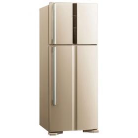 Холодильник Hitachi R-V542PU3BEG | Rustirka.RU - Интернет-магазин надежной бытовой техники в Москве