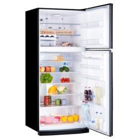 Холодильник Mitsubishi Electric MR-FR62K-SB-R | Rustirka.RU - Интернет-магазин надежной бытовой техники в Москве