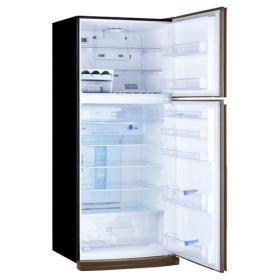 Холодильник Mitsubishi Electric MR-FR62K-BRW-R | Rustirka.RU - Интернет-магазин надежной бытовой техники в Москве