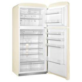 Холодильник Smeg FAB50RCRB   Rustirka.RU - Интернет-магазин надежной бытовой техники в Москве