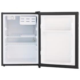 Холодильник SHIVAKI SDR-064S | Rustirka.RU - Интернет-магазин надежной бытовой техники в Москве