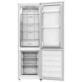 Холодильник SHIVAKI BMR-1803NFS | Rustirka.RU - Интернет-магазин надежной бытовой техники в Москве