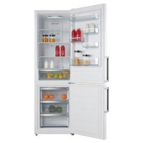 Холодильник SHIVAKI BMR-1881DNFW   Rustirka.RU - Интернет-магазин надежной бытовой техники в Москве