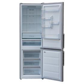 Холодильник SHIVAKI BMR-1881NFX | Rustirka.RU - Интернет-магазин надежной бытовой техники в Москве