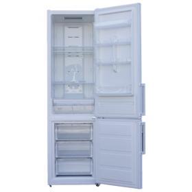 Холодильник SHIVAKI BMR-2013DNFW   Rustirka.RU - Интернет-магазин надежной бытовой техники в Москве