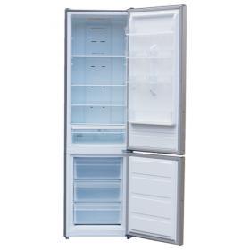 Холодильник SHIVAKI BMR-2013DNFX | Rustirka.RU - Интернет-магазин надежной бытовой техники в Москве