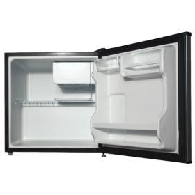 Холодильник SHIVAKI SDR-052S | Rustirka.RU - Интернет-магазин надежной бытовой техники в Москве