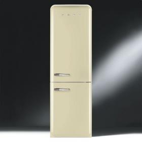 Холодильник Smeg FAB32LCR3   Rustirka.RU - Интернет-магазин надежной бытовой техники в Москве