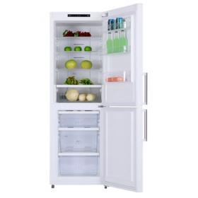 Холодильник Ascoli ADRFI359WE | Rustirka.RU - Интернет-магазин надежной бытовой техники в Москве