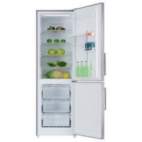 Холодильник Ascoli ADRFW375WE | Rustirka.RU - Интернет-магазин надежной бытовой техники в Москве