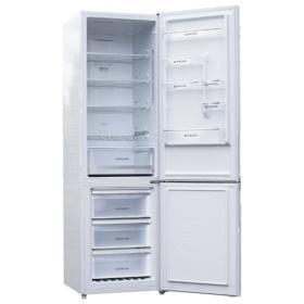 Холодильник Kenwood KBM-2000NFDW | Rustirka.RU - Интернет-магазин надежной бытовой техники в Москве