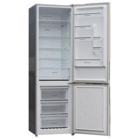 Холодильник Kenwood KBM-2000NFDBE | Rustirka.RU - Интернет-магазин надежной бытовой техники в Москве