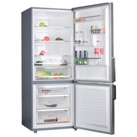 Холодильник Kenwood KBM-1850NFDX | Rustirka.RU - Интернет-магазин надежной бытовой техники в Москве