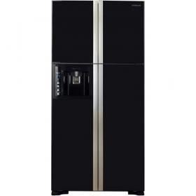 Холодильник HITACHI R-W 722 FPU1X GGR | Rustirka.RU - Интернет-магазин надежной бытовой техники в Москве