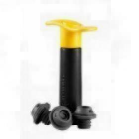 Вакуумная помпа Желтый пластик LE CREUSET  59014022307182 | Rustirka.RU - Интернет-магазин надежной бытовой техники в Москве