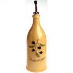 Бутылка для оливкового масла Revol Хеппи Кузин P94-129 | Rustirka.RU - Интернет-магазин надежной бытовой техники в Москве