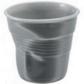 Мятый стакан для эспрессо Revol Фруаз RGO0108-131 | Rustirka.RU - Интернет-магазин надежной бытовой техники в Москве
