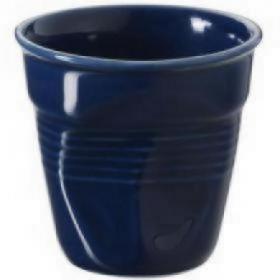 Мятый стакан для эспрессо Revol Фруаз RGO0108-188 | Rustirka.RU - Интернет-магазин надежной бытовой техники в Москве