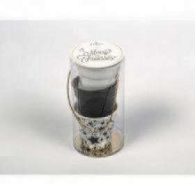 Набор стаканов в подарочной упаковке Revol Фруаз подарочная упаковка FR248 | Rustirka.RU - Интернет-магазин надежной бытовой техники в Москве