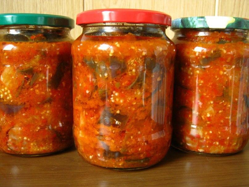 помидора в собственном соку рецепт приготовления.