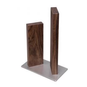 Блок для ножей Stonehenge KAI, STH-4.1 | Rustirka.RU - Интернет-магазин надежной бытовой техники в Москве