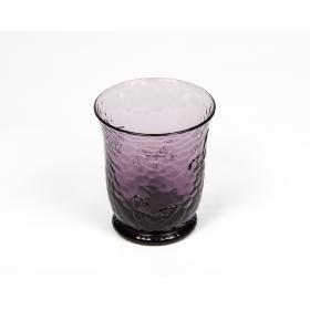 BA/0018 бокал для виски Union Victors, Бабочка, фиолетовый | Rustirka.RU - Интернет-магазин надежной бытовой техники в Москве