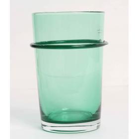 KO/0027 бокал для коктейлей Union Victors, Кольцо, зеленый | Rustirka.RU - Интернет-магазин надежной бытовой техники в Москве