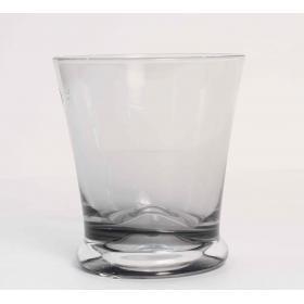 MONT/0058 бокал для виски Union Victors, Монт, прозрачный, высота 11,5-12 см. | Rustirka.RU - Интернет-магазин надежной бытовой техники в Москве