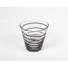 TOR/0071 бокал для виски Union Victors, Торнадо, кольца | Rustirka.RU - Интернет-магазин надежной бытовой техники в Москве